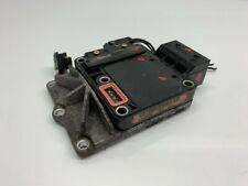 Ford Transit Connect 1.8 Tddi Fuel Pump Control Module Ecu Edu 0281010888 02-06