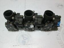 NEW OEM Johnson Evinrude OMC Carburetor Link 435908 *0450*