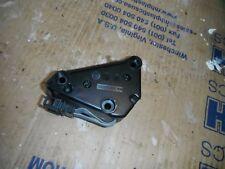 VW VOLKSWAGEN GOLF MK5 Porta Altoparlante Cross Over Modulo 1K0 035 463D/1K0035463D