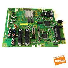 ORION MURPHY TV26RN20DA TV TV LED CARTE AV SECTEUR CMH140B