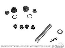 1964-1970 Ford Mustang Clutch Pedal Master Rebuild Kit - Fixes!