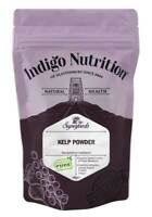 Kelp Powder - 100g - (Quality Assured) Indigo Herbs