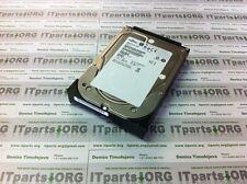 FUJITSU MBA3147RC 146GB 15K 3.5 SAS HDD