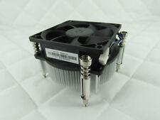 HP PRODESK 600 G2 HEATSINK AND FAN 804057-001