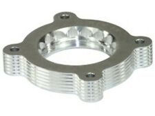 Fuel Injection Throttle Body Spacer-Silver Bullet fits 2010 4Runner 4.0L-V6