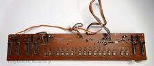 Roland Rd-200, 300, 250s, 300s Switch Board