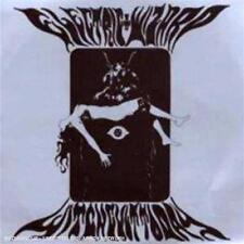 Electric Wizard - Witchcult Today (NEW CD)