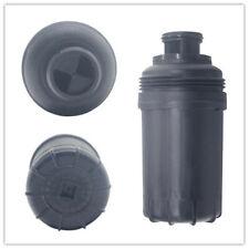 For Cummins ISF 2.8L 3.8L iFJF Fuel Filter FF5706 Brand New