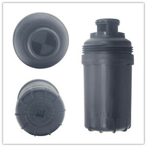 Brand New Spin-on Fuel Filter Replace Fleetguard for Cummins ISF 2.8L 3.8L