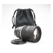Nikon Af 2,0/135 Dc D+ Good (228554)