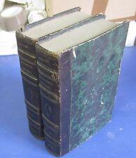 BOUILLET-Dictionnaire universel d'histoire et de géographie-1852-Hachette et Cie