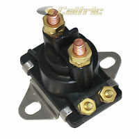 RECTIFIER for MERCURY MARINE OUTBOARD 80 80HP 1978-1989