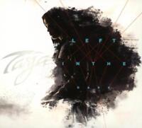 TARJA - Left In The Dark ( Limited Edition ) -- CD  NEU & OVP