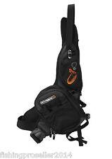 SAVAGE Gear ROADRUNNER Gear Bag-PREDATOR pesca Zaino Bagaglio 43832