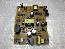 JVC LT-49C760 124cm Tv Encendido Psu Placa Pcb 17IPS12 231115R3