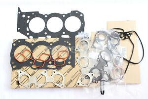 Toyota Fortuner Hilux 1GRFE 4.0L OEM Genuine Engine Head Gasket Kit 04111-31343