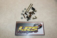 2003 Bombardier Rally 200 Miscellaneous Bolts Hardware Cylinder Bolts