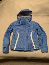 Obermeyer Women's Ski Jacket Size 8 - Model Tiki