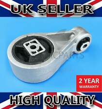 REAR GEAR BOX ENGINE MOUNT FOR FORD TRANSIT CONNECT 1.8 2002 ->