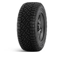 LT305/55R20 Fuel Gripper A/T All-Terrain Tires Set of 4