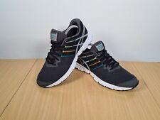 ASICS Gel-Evation Men's Running Shoes UK 8 EUR 42.5 29cm