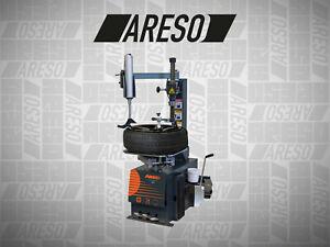 Reifenmontiermaschine, Montiermaschine, change-it 201, Hilfsarm, 380V, ARESO