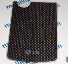 New Genuine Original LG Secret KF750 Battery Cover Back Housing