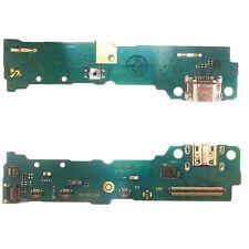 Samsung Galaxy Tab S2 SM-T810 T815 USB Charging Dock Port Board Jack UK