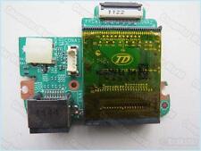 79321 Lecteur de carte et puce MSI MS-1245 U270
