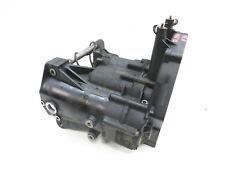 BMW R 1150 RT (R22)    Sport Getriebe transmission gear box  GAK  96.000km  #300