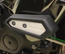 Kawasaki Crash Pad Ninja H2