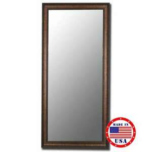 Hitchcock Butterfield Mirror - 2615000
