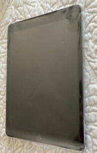 Apple iPad 8th Generation 32gb WiFi 10.2 Inch Space Gray