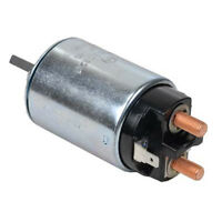 NEW SOLENOID FITS THERMO KING SB-II 30 SENTRY MAX 2114-47507 451263 944280529060