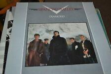 SPANDAU BALLET    DIAMOND    LP  CHRYSALIS   CDL 1353   1982