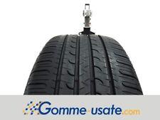 Gomme Usate Goodyear 225/55 R19 99V Efficientgrip Suv 4x4 (80%) pneumatici usati