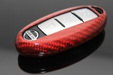 Car Keys, Fobs & Remotes for Infiniti for sale   eBay