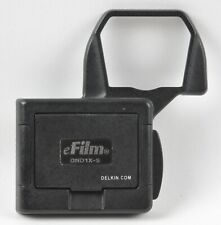 Delkin Devices eFilm Pop-Up Screen Shade for NIKON F5