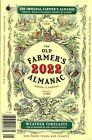 The Old Farmers Almanac 2022  #230