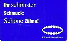 Telefonkarte Deutschland R 13 /1998 gut erhalten + unbeschädigt (intern:2113)