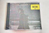 NEIL YOUNG - AFTER THE GOLD RUSH CD