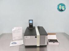 PolyScience MX7LR Refrigerated Circulating Bath Unused 2019 with Warranty