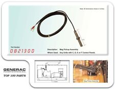 """Generac 082130D - Magnetic Pickup 72"""" Assembly"""