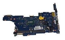 HP EliteBook 840 G1 Laptop Motherboard 730803-601 i5-4300U No Memory