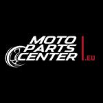 motopartscenter_eu