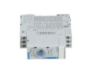 Jackson 5945-011-65-44 Timer, Delay, Multi-Function, genuine OEM part