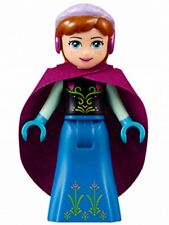 LEGO® Disney Princess - Anna from 41062 - Frozen