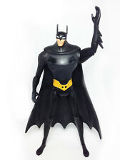 DC Universe Classics Beware the Batman Cartoon Loose Action Figure UK