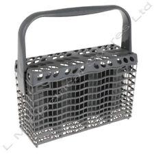 Cesto para cubiertos Electrolux para lavavajillas