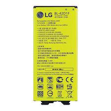 NEW LG BL-42D1F 2800 mAh BATTERY FOR LG G5 H820 LS992 H830 VS987 AT&T VERIZON